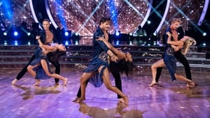Dancing with the Stars: 27×5