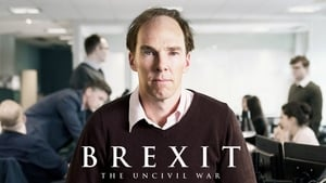 Brexit: The Uncivil War Images Gallery