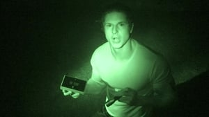 Ghost Adventures Season 2 Episode 2