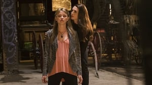 The Originals 2×22