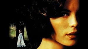 Haunted (1995)