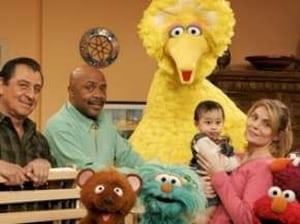 Sesame Street Season 37 :Episode 23  Season 37, Episode 23