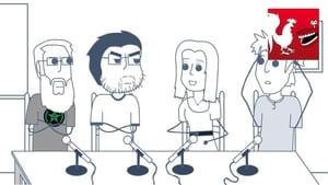 Rooster Teeth Animated Adventures Season 5 Episode 9
