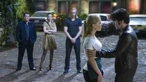 True Blood (Sangre Fresca): Temporada 1, Capitulo 9