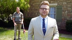 Adam Ruins Everything: 2×10