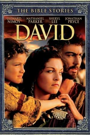 David (1997)