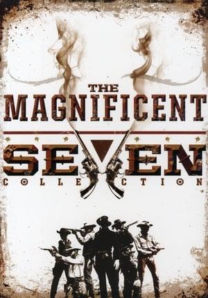 Assistir The Magnificent Seven Collection Coleção Online Grátis HD Legendado e Dublado
