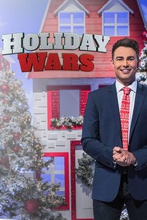 Holiday Wars – Season 1