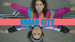 Broad City, Season 5 (Uncensored) picture