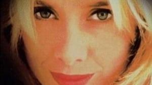 Do Me a Favor (1997)