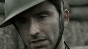 El Batallón perdido [2001] [Español] [DVDRip] [MEGA]