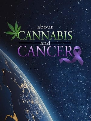 About Cannabis and Cancer (2020)