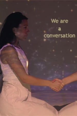 We are a conversation (1970)