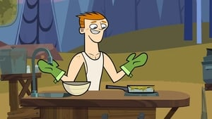 Watch S1E11 - Total Drama: Revenge of the Island Online