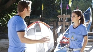 Hart of Dixie Season 3 Episode 5