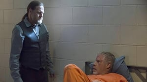 Sons of Anarchy 6×1