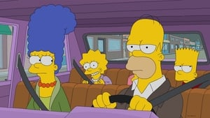 The Simpsons 29×10