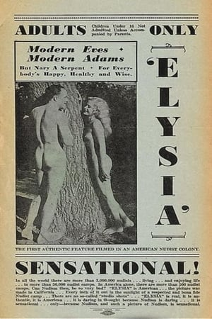 Play Elysia, Valley of the Nude