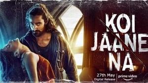 Koi Jaane Na 2021-720p-1080p-2160p-4K-Download-Gdrive-Watch Online