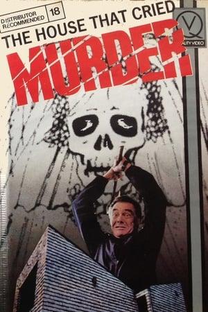 The House That Cried Murder (1973)
