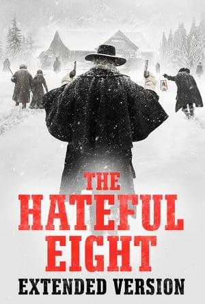 Hateful Eight Stream