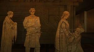 Game of Thrones Season 0 :Episode 120  Histories & Lore: The Iron Bank of Braavos