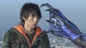 Kamen Rider Season 17 : Ride on Time