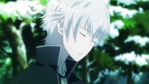 K-Project Season 1 Episode 13