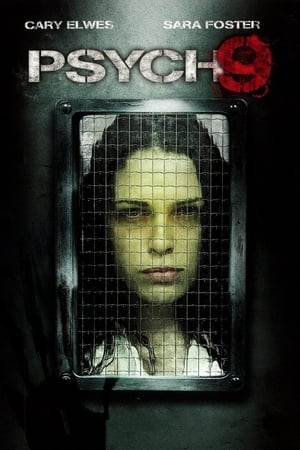 Psych:9-Azwaad Movie Database