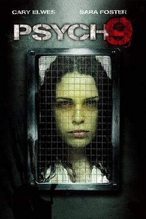Psych:9-Azwaad Movie Database