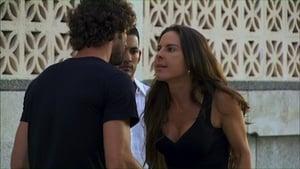 La Reina del Sur Season 1 Episode 6