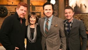 Talking Dead: Season 4 Episode 5