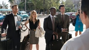 House of Lies: 5×10