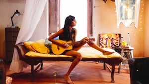 Angry Indian Goddesses (2015) DVDRip Hindi Full Movie Watch Online Free