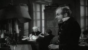 The Overcoat Trailer