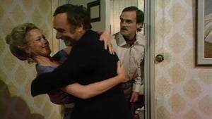 Fawlty Towers - The Wedding Party Wiki Reviews