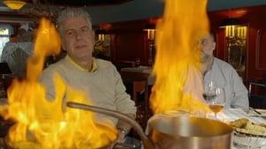 Anthony Bourdain: Parts Unknown Season 1 Episode 4