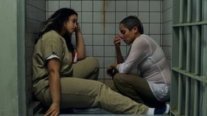 Orange Is the New Black: 6×6