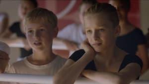 An American Girl: Isabelle Dances Into the Spotlight (2014)