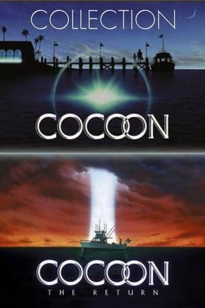 Assistir Cocoon Collection Coleção Online Grátis HD Legendado e Dublado