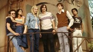 That '70s Show: S01E21