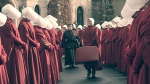 The Handmaid's Tale Season 1 : Episode 9