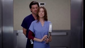 Grey's Anatomy S03E02