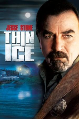 Jesse Stone: Thin Ice-Tom Selleck