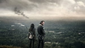 The Walking Dead Full episodes download free