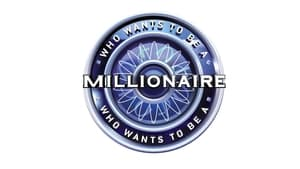 series from 0: Who Wants to Be a Millionaire