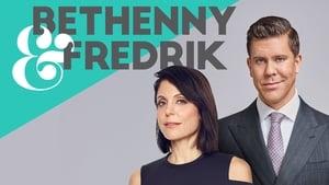 Bethenny and Fredrik