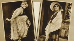 فيلم Fifty-Fifty 1916