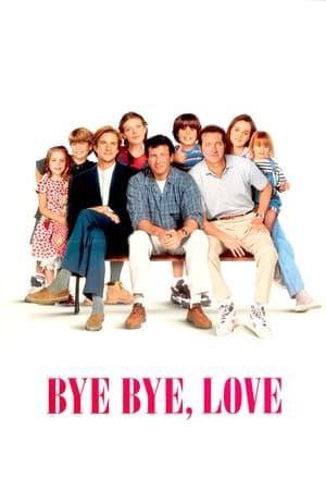 Bye Bye Love-Azwaad Movie Database