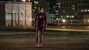The Flash 3×10